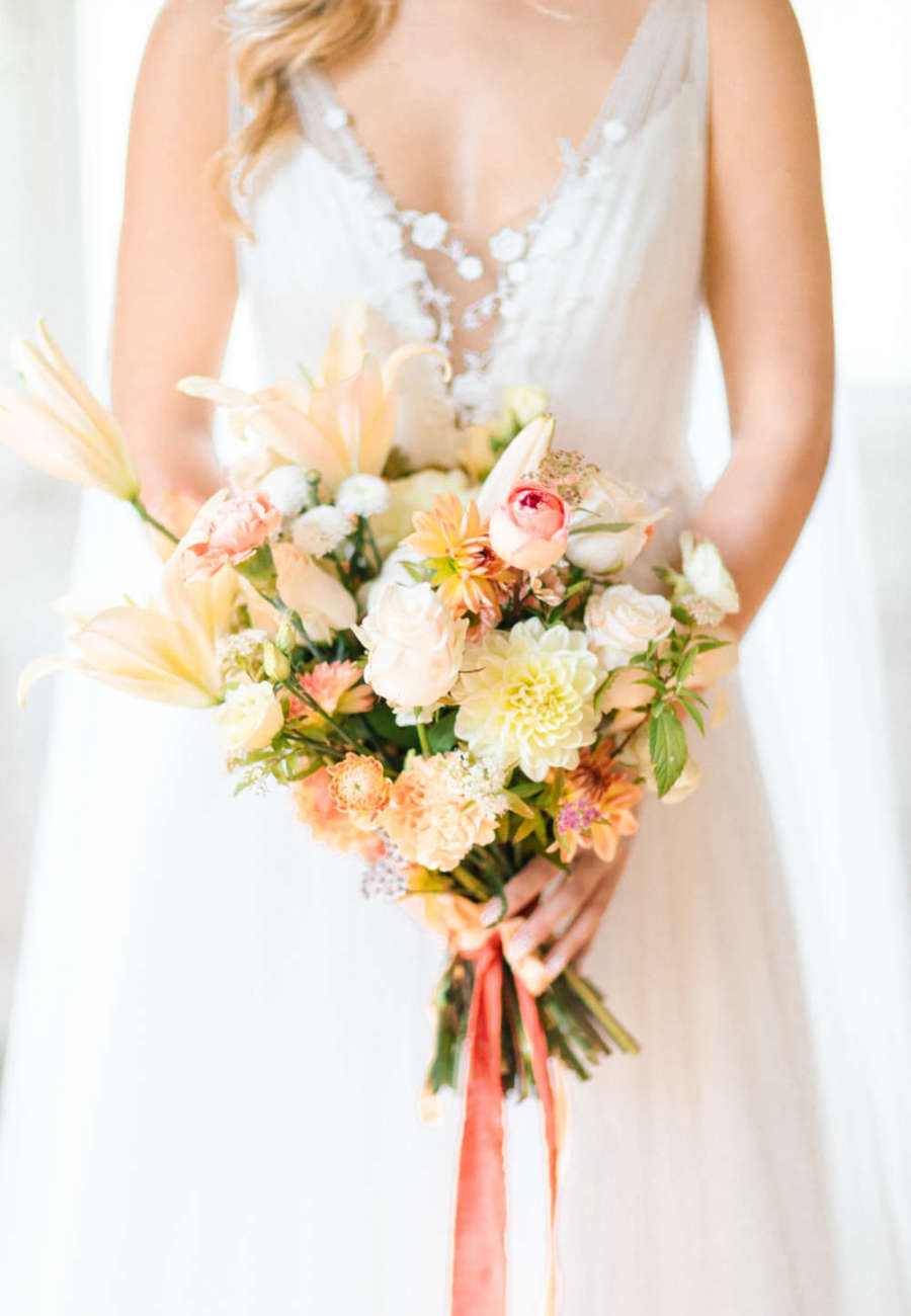 Wedding Planner Organisation de mariage Annecy Haute savoie Bourgogne et officiante de cérémonie laïque mariage automne annecy haute savoie genève