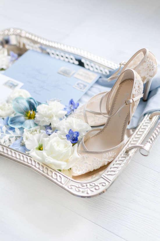 HEDHERA Wedding Planner Organisation de mariage Annecy Haute savoie Bourgogne et officiante de cérémonie laïque mariage hiver