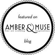 badge amber and muse