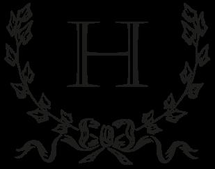 logo illustratif HEDHERA