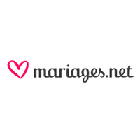 Badge mariages-net